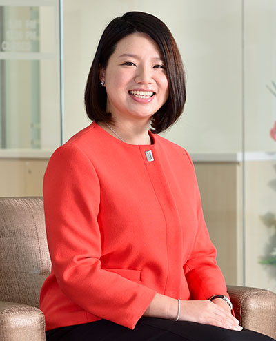 Dr-Tan-Hui-Ling
