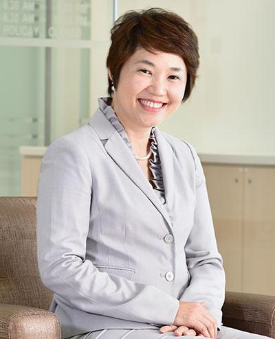 Ms-Christine