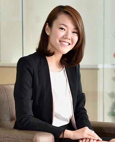 Ms-Tan-Mei-Shin