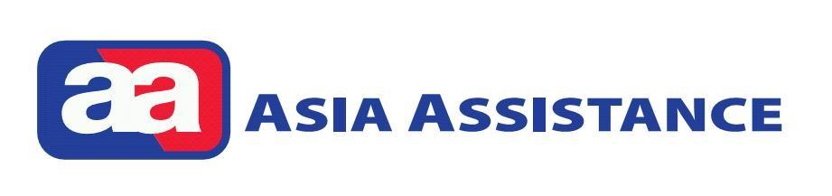 1330643207_Asia_Assistance_International_Singapore