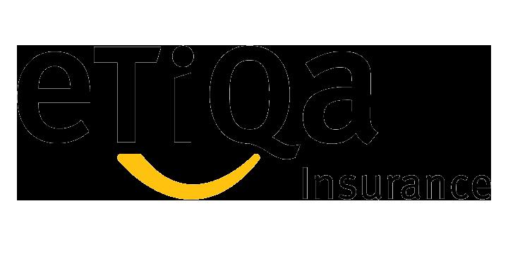 Etiqa_Insurance_logo