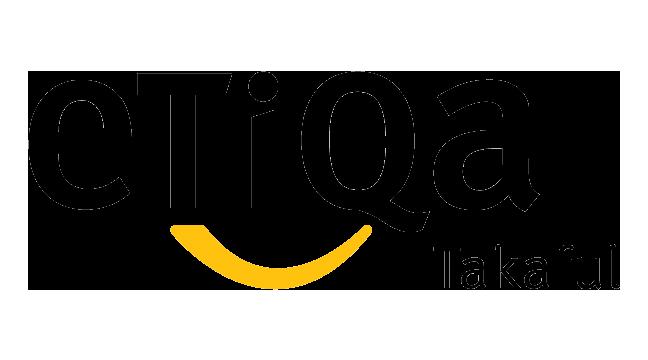 Etiqa_Takaful_logo