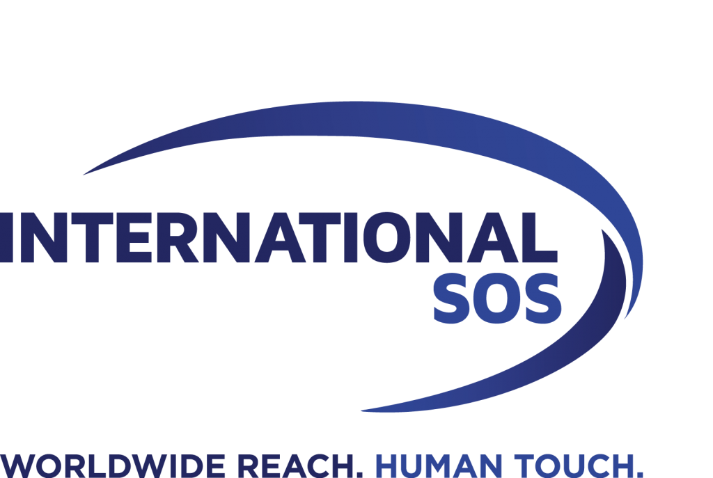 International-SOS-logo
