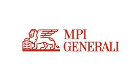MPI_Generali_Insurans Berhad