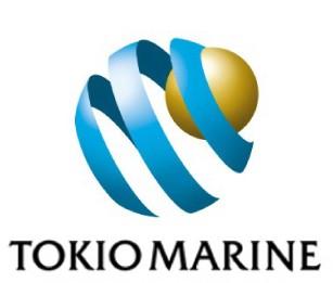 TokioMarineLogo