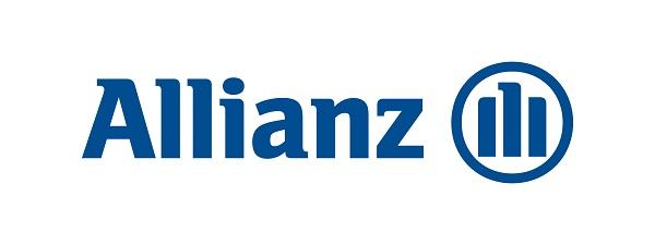allianz-insurance-malaysia