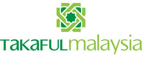 takaful-malaysia-logo-L