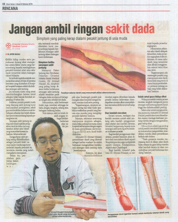 sinar-harian-dr-ahmad-interview