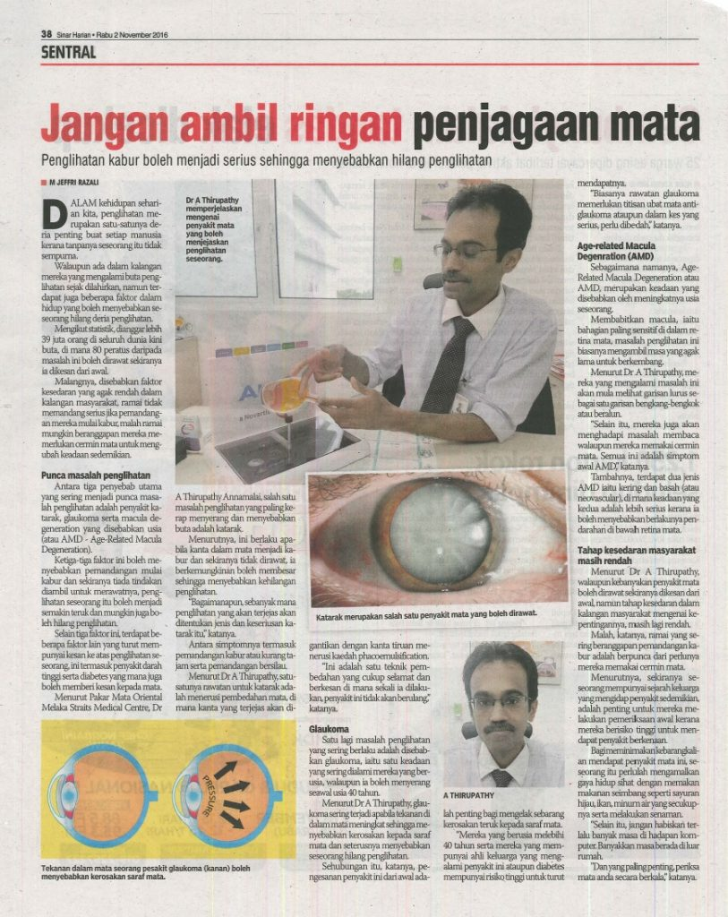dr-thiru-interview-sinar-harian-2112016