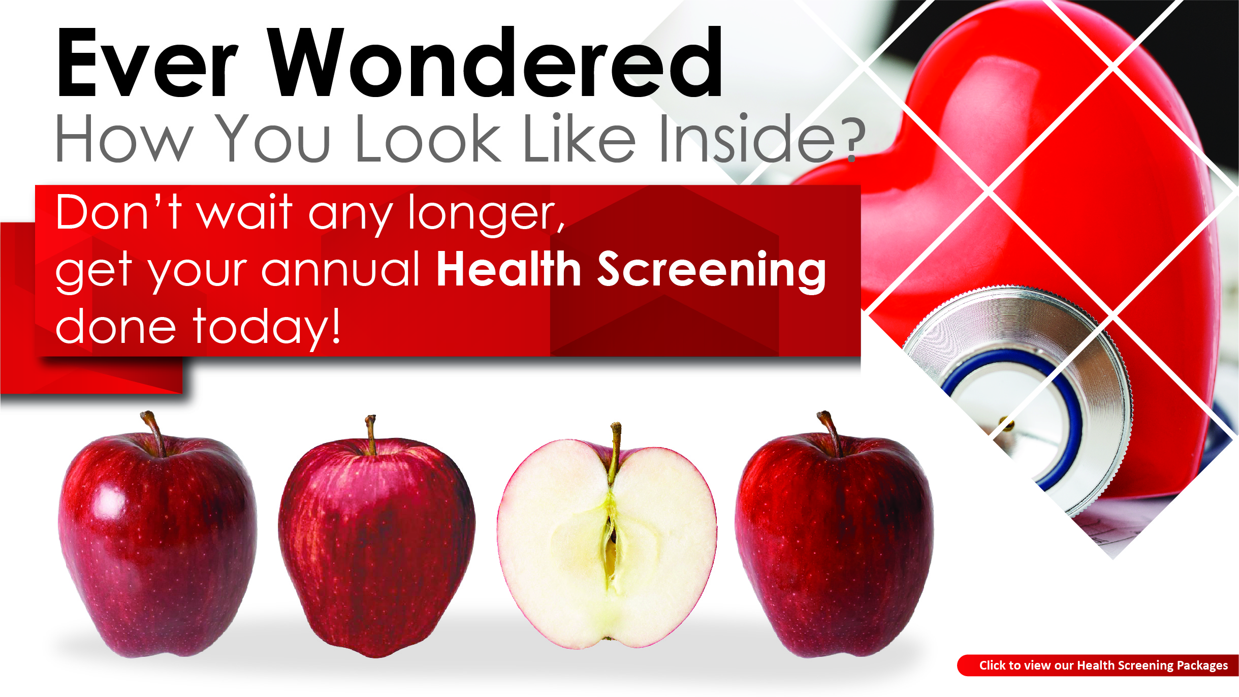 health-screening-package_Website