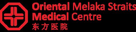 MELAKA STRAITS MEDICAL CENTRE